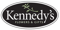 Kennedy's Flowers and Gifts | Grand Rapids, MI